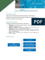 Versión en PDF del contenido del módulo 4.pdf