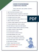 EJERCICIOS DEL OBJETO DIRECTO E INDIRECTO..docx