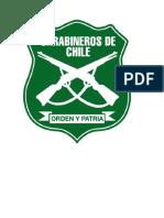 Logo Pacos