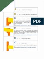 PAGINA CS4.pdf