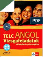 TELC book