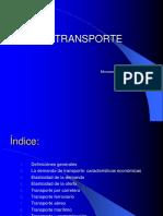 Transport01.ppt