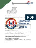 proyecto medidor (1)