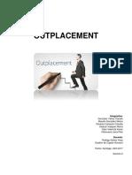 Outplacement Trabajo Grupal v.3