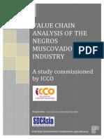 Muscovado VCA Final Report_SDCAsia.pdf