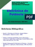 Eletrônica de Potência I_1.pdf