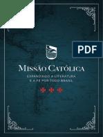 eBook Missao Catolica
