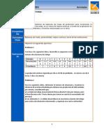 Actividad 9-2.docx