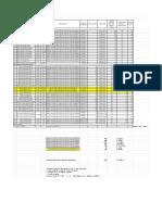 Lista de Equipos y Metrados Completo.xlsx