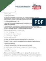 26791-WPA Eight Ball Rules.pdf