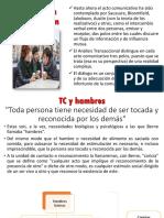 Teoría de la comunicación AT.pptx