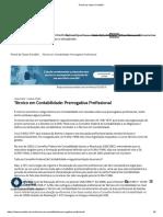 Portal da Classe Contábil.pdf