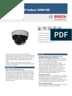 Cctv Bosch