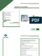 dicumento valioso.pdf
