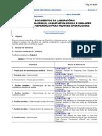 Normas de Referência Para Carvão e Coque Rev. 1