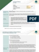 Planeación U2.pdf