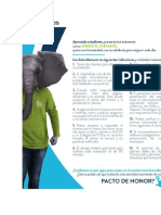 Parcial educativa.pdf