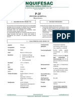 P-25 Pintura Ignifuga.pdf