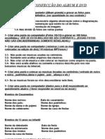 Formula Rio Para Casm e 15 Anos 222