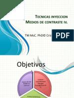 Mediosdecontraste 151026143429 Lva1 App6891
