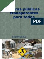 OBRAS -INFOOBRAS.pdf