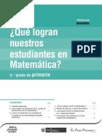Informe-Matemática-ECE2018-4P_DOCENTES.pdf