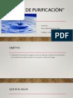 proceso-de-purificacion-del-agua.pptx
