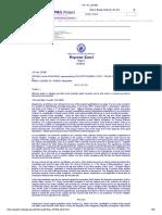 4. Republic v Sereno (May 2018).pdf