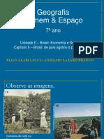 brasil-economia-e-sociedade.pps