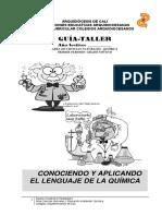 7873141.pdf