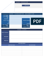 IC-Event-Planning-Templates-Event-Planner-Template-9053.xlsx