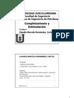 0. Presentacion Del Curso CPL y Est.
