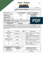 PDF 56268146 c 424 e