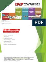 7-herramientas-de-control-de-calidad.pptx