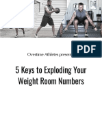 5_Keys_to_Exploding_Numbers_in_Weight_Room.pdf