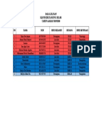 Daftar Lulusan Slb Tjs Ta 2019.2020