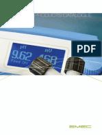 Emec Product Catalogue Eng