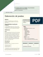 13064000.pdf