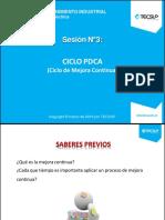 ESTRATEGIAS - CICLO DE MANTENIMIENTO-PARTE A.pdf
