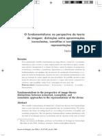 [2008-06-15] RENDERS, H. Fundamentalismo_Estudos de Religião, Ano XXII, n. 35, 87-107, jul-dez. 2008