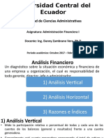 Análisis Financiero_Vertical-Horizontal-Razones e Índices (1)
