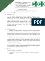5.1.2 (2) Kak Orientasi Kepala Puskesmas,Pj Program,Dan Pelaksana Kegiatan Yang Baru