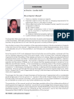 BELTRAIDE - Belize Exporter's Manual 2007