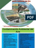 CONTAMINACION AMBIENTAL DEL AIRE-2019.ppt