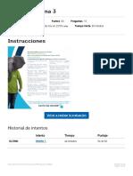 Quiz 1 - Semana 3_ CB%2FSEGUNDO BLOQUE-ESTADISTICA II-[GRUPO9].pdf