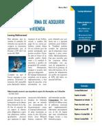 LORENARIVEROS_unab_22010