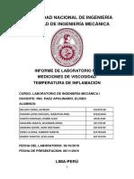 Informe 5 (parte 1,3,5,6)
