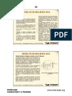 tomaII.pdf
