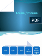 Formal-vs-informal-2.pptx