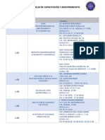MRT SPACE.pdf
